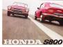 Honda S800 mk2 folder2