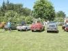 honda-s800-club-weekend-2011-2
