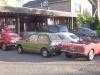 honda-s800-club-weekend-2011-6