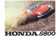 Honda S800 mk1 folder3