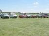 honda-s800-club-weekend-2011-1